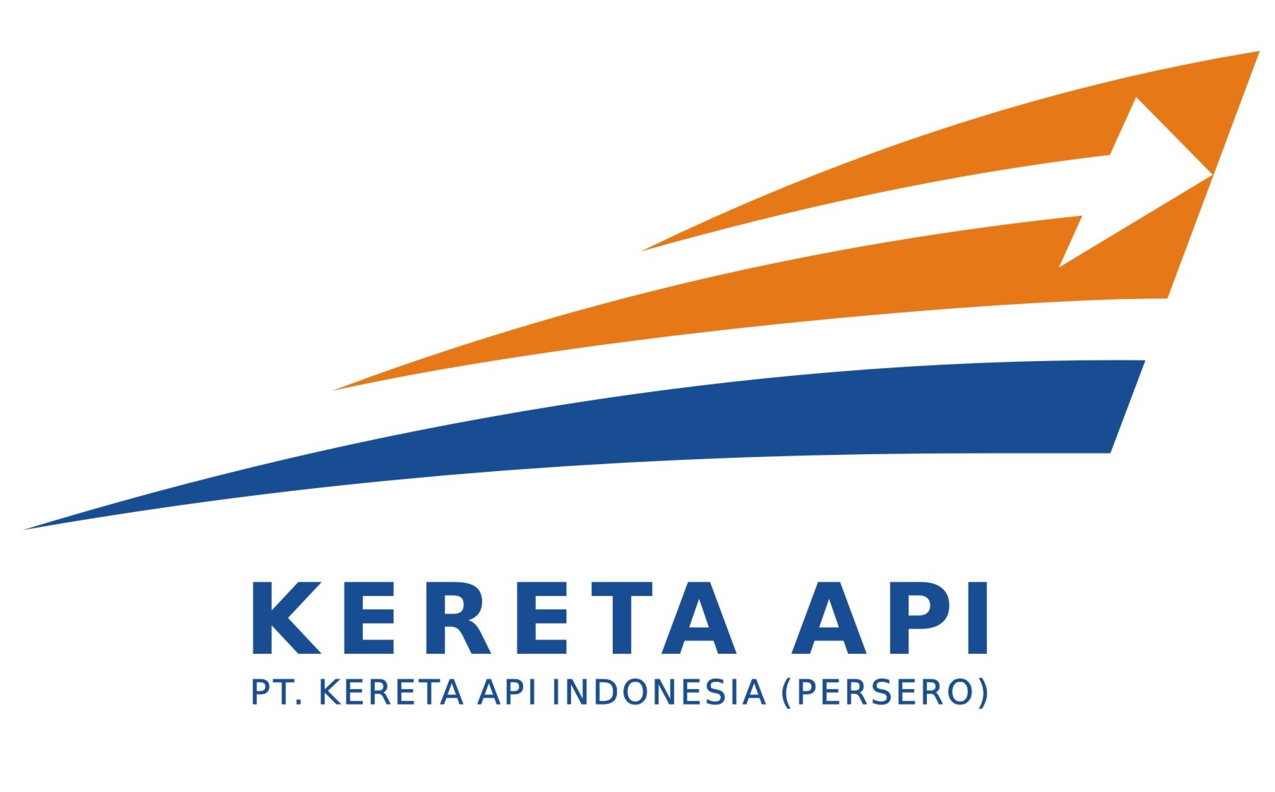 The Official Website of PT. INDOSMART KOMUNIKASI GLOBAL